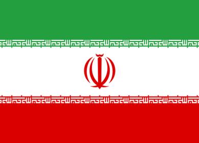 Verordnung betreffend Gründung und Aktivitäten von Nichtregierungsorganisationen Irans