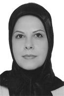Rechtsanwalt-iranischen-Rechts-Kianaz-Riahi-Nazari-in-Semnan-Iran