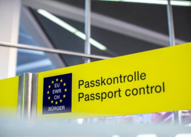 اطلاعیه اتاق بازرگانی و صنایع آلمان در ارتباط با مهاجرت جهت فعالیت اقتصادی در آلمان