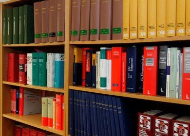 Zwangsvollstreckung auf Basis des Titels/Urteils eines deutschen Gerichtes in Iran