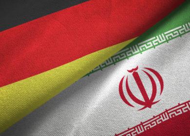 Abkommen zwischen der Bundesrepublik Deutschland und der Islamischen Republik Iran über die gegenseitige Förderung und den gegenseitigen Schutz von Kapitalanlagen
