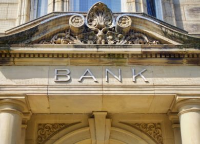 سیستم بانکها در آلمان و نحوه تامین مالی